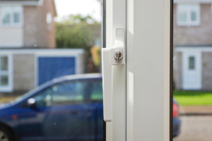 4 Ways to Make Your Home Windows More Secure