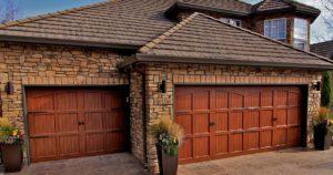 for Houston Garage Doors