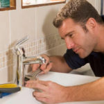 hiring a plumber in Houston